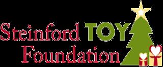 Steinford Toy Foundation