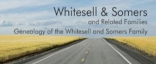 Whitesell-Somers Home Page