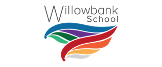 Willowbank School literacy accelerator programme