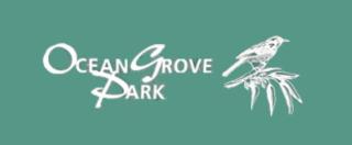 Ocean Grove Park Inc.
