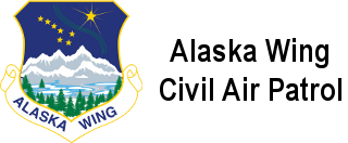 Civil Air Patrol - Alaska Wing Headquarters