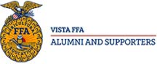Vista High School FFA