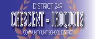 Crescent-Iroquois CUSD #249