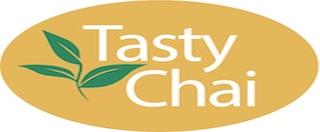 Tasty Chai