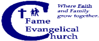 Fame Evangelical Church