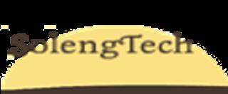 SolengTech