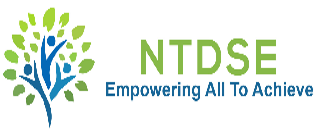 NTDSE #807 Board Policy