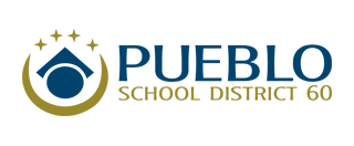 Pueblo City Schools' Intranet