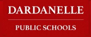 Dardanelle Schools Yearbook