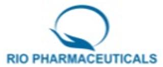 Rio Pharmaceuticals