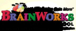 BRAINWORKS PRE-SCHOOL