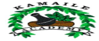 Kamaile Academy PCS