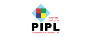 Panorama Infocom Private Limited
