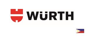 Wuerth PH Store