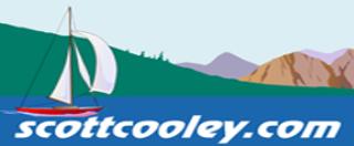 scottcooley.com