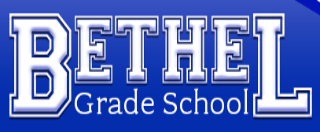 Bethel Grade School District #82