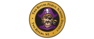 Two Rivers Wrestling