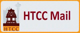 htcc-seniors