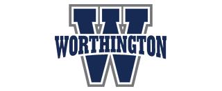 Worthington Resources