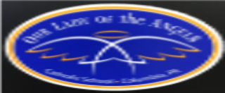 OLA -  Second Grade Website