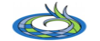 HP School Portal