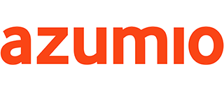 Azumio Developer