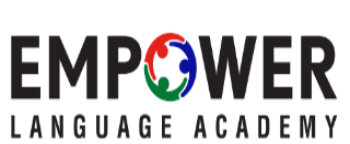 Learning Center Empower