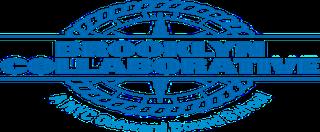 BCS Research Portal