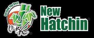 NEW HATCHIN
