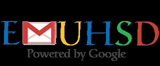 EMUHSD Google Resources