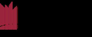 Blackboard Support
