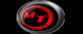 MAS Technologies