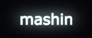 mashin