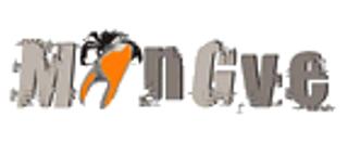 MAnGve.org