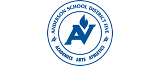 Anderson School District Five: One to One