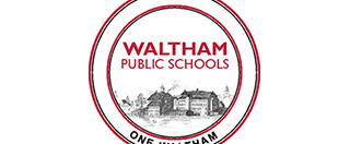 Waltham High School AP Courses