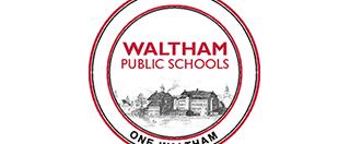Waltham Curriculum