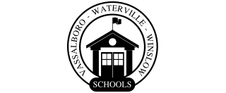 Waterville Schools Job Opportunities