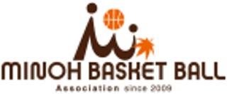 箕面市バスケットボール協会