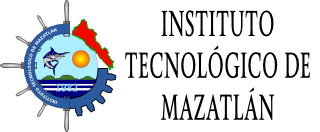 Coordinación del Posgrado e Investigación IT Mazatlán