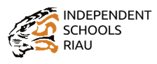 Independent Schools Riau