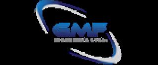 GMF Ingeneria Limitada