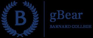 Barnard Noyce Teacher Scholars Program