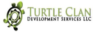Turtle Clan Development Services