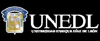 Administración de Espacios de Usos Múltiples UNEDL