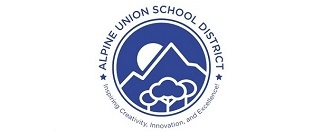 Alpine Education Foundation