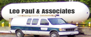 Leo Paul & Associates