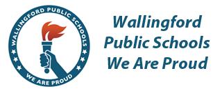Wallingford Public Schools Elementary Suggested Summer Reading List