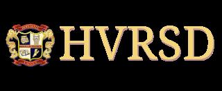 HVCHS Media Center