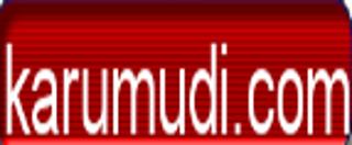 karumudi.com
